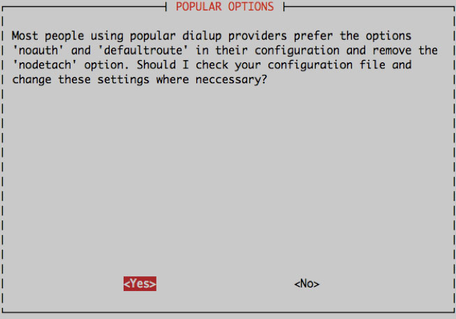 команды, freebsd, pppoe, настройка, установка, сервер, server, ubuntu, сервер, убунту