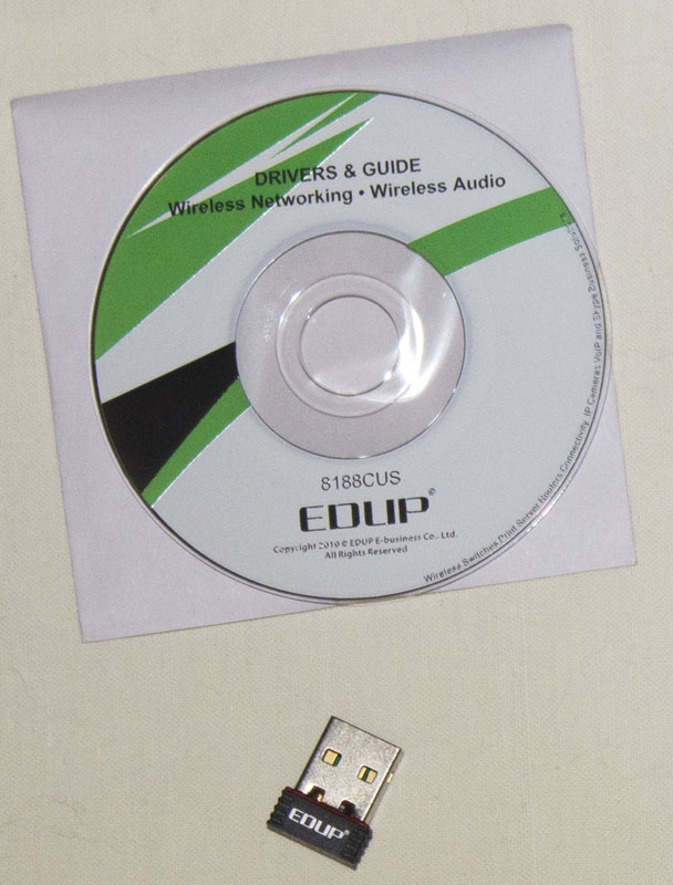 команды, freebsd, настройка, установка, сервер, server, ubuntu, network, interfaces, сеть, raspberry